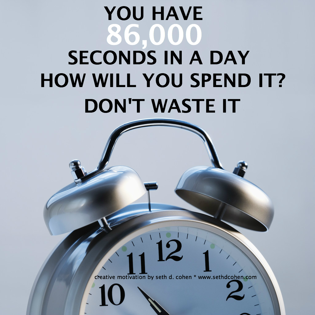 dont waste your time Lyrics to don't waste your time song by kelly clarkson: it's over, it's over, it's over: it seems you can't hear me when i open my mouth you never liste.