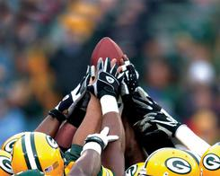 green-bay-packers-photo-store-setup-automatically-imported--gb-pss-auto-00288smd